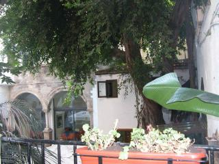 Casa Laure - Palermo vacation rentals