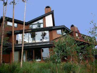 Ski Inn Lodge - Breckenridge vacation rentals