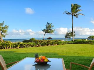Waipouli Beach Resort A104 - Kapaa vacation rentals