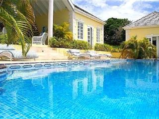Nice House with Internet Access and Private Outdoor Pool - Lance Aux Epines vacation rentals
