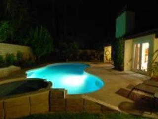 opal 28 - Opal - Palm Desert - rentals