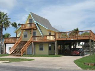 Copano Palms - Rockport vacation rentals