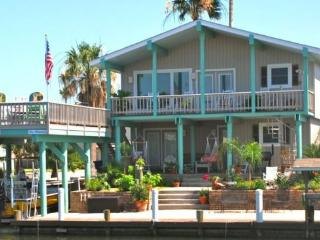 Dock of the Bay - Rockport vacation rentals