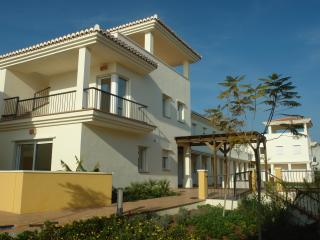 Lovely town house, great terraces, views & pools - Almunecar vacation rentals