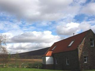 Drover's Cottage - West Lothian vacation rentals