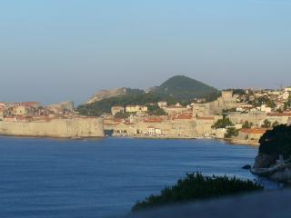 Apartment Kate, spectacular views of the Adriatic - Dubrovnik vacation rentals
