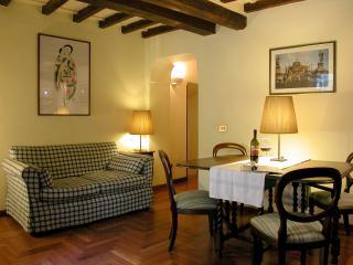 Campo dè Fiori - Rome vacation rentals