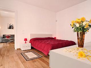 ARA PACIS - Rome vacation rentals