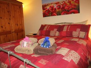 Largs Self Catering  (visitlargs.co.uk) - Colintraive vacation rentals
