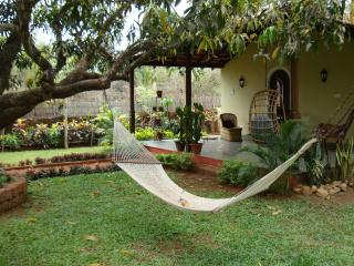 Casa de Xanti - Goa vacation rentals