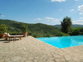 Roseto 12 - Lucarelli vacation rentals