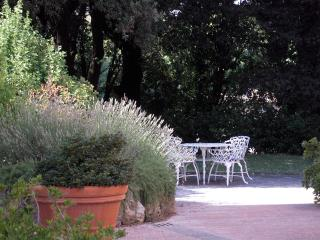 Costafabbri - Siena vacation rentals
