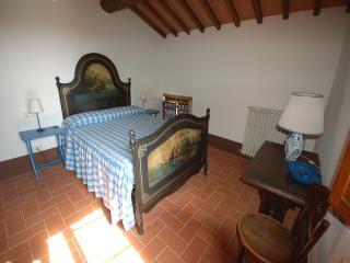 Lornano - Malvasia - Sovicille vacation rentals