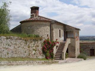 Montestigliano - Ropoli Sotto - Sovicille vacation rentals