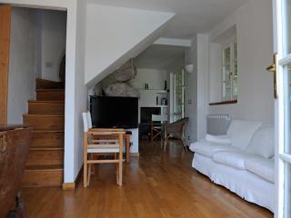 Casa Guelfi - Marina di Carrara vacation rentals