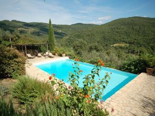 Roseto 14 - Lucarelli vacation rentals