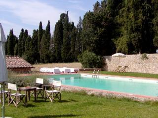 Lornano - Sangiovese - Birkirkara vacation rentals