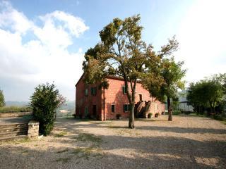 La Collina - Vanzetti Lower - Brisighella vacation rentals