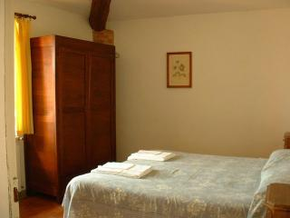 Montestigliano - Virginia B - Sovicille vacation rentals