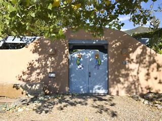 Cerro Gordo Casita - 30 Day Minimum - Santa Fe vacation rentals