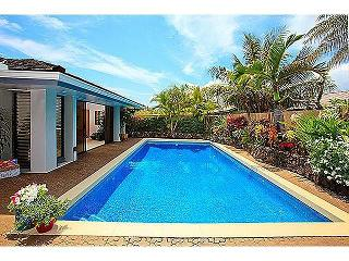 Bright 5 bedroom House in Kailua with Deck - Kailua vacation rentals