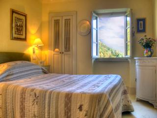 Argentone... a romantic mountain retreat. - Castiglione Di Garfagnana vacation rentals