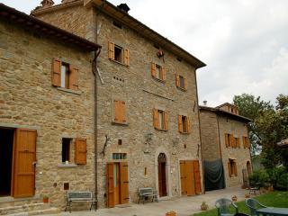 Borgo Anghiari - Aretino - Monte Santa Maria Tiberina vacation rentals