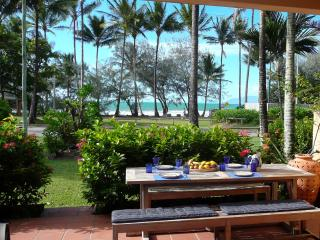 ON THE BEACH PORT DOUGLAS sun&moon2 - Port Douglas vacation rentals