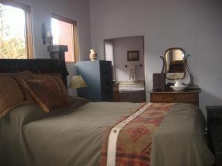 3 bedroom House with Deck in Springdale - Springdale vacation rentals