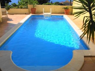 Great 3BR with Terrace, Pool & Spectacular Views! - Dubrovnik vacation rentals