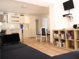 Great 3BR with Terrace Pool and Spectacular Views! - Dubrovnik vacation rentals