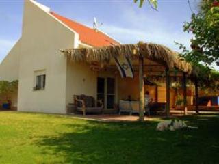 Villa - Villa Villekulla - Neot HaKikar - rentals