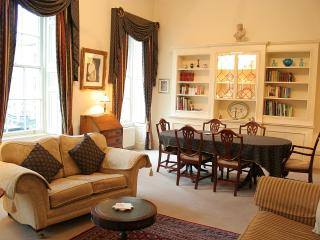 The Gallery -  Stunning  Apartment in Central Bath - Somerset vacation rentals
