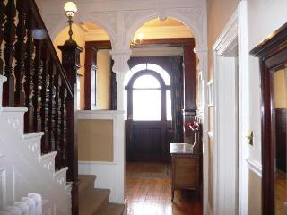 Ravensprings, A Stunning Victorian Mansion House. - Leeds vacation rentals