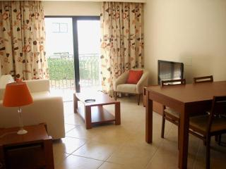 Modern one bedroom apartment in Old Town Albufeira - Albufeira vacation rentals