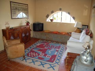 Perfect Villa with Dishwasher and Stove - Loro Ciuffenna vacation rentals