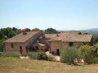 Casale - Pievescola vacation rentals