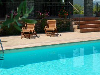 Piaggione - Tuscany vacation rentals