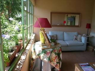 Tartufo - Coreglia Antelminelli vacation rentals