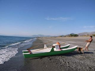 Maria Teresa - Calabria vacation rentals