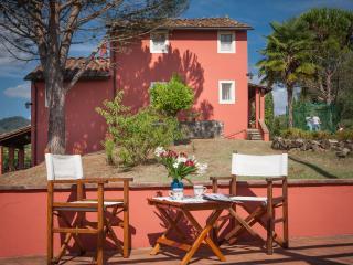 Belcanto - Lucca vacation rentals