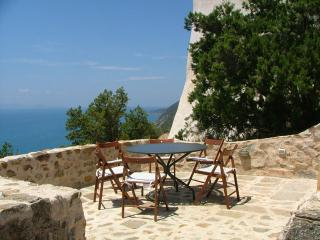 The Lookout Tower - Pian di Rocca vacation rentals
