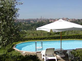 Villa Strega - Pianella vacation rentals