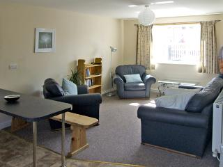 SYCAMORE COTTAGE with a garden in Tynygongl, Ref 4186 - Benllech vacation rentals