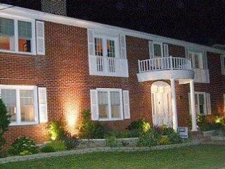 Island Mansion for Family Reunions! Sleeps 15-25 - Stone Harbor vacation rentals