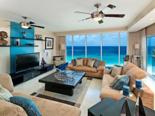 Ocean One Penthouse - Oistins vacation rentals