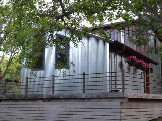 Beautiful House with Deck and Internet Access - Ashland vacation rentals