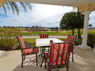 Golf views at Reunion Resort - Reunion vacation rentals