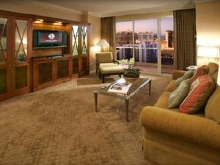 Signature MGM Grand - 2BR/3BA Suite - Las Vegas vacation rentals