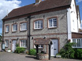 Nice Bed and Breakfast with Internet Access and Garden - Chichester vacation rentals